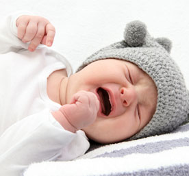 5-what-is-colic