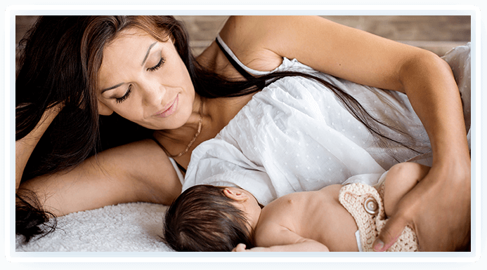 First trimester do's and don'ts
