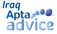Apta-Advice: Tips & Advice on Pregnancy, Baby, Toddler & Pre-School Health